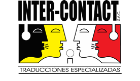 logo-intercontact